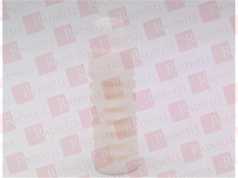 SMC NAN300-N03