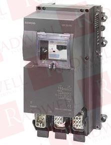 SIEMENS 3RK1300-1BS01-0AA4
