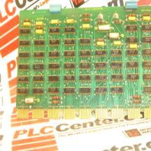 FANUC 44A392673-G01