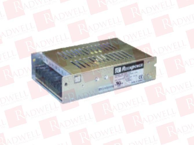 REIGN POWER RP20603SAV