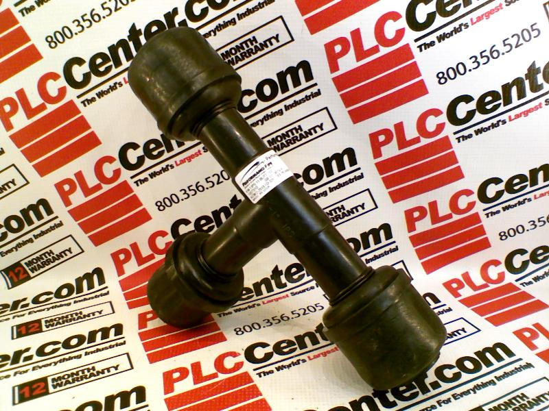 PERFORMANCE PIPE 1007910