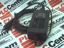 NETGEAR PWR-023-002