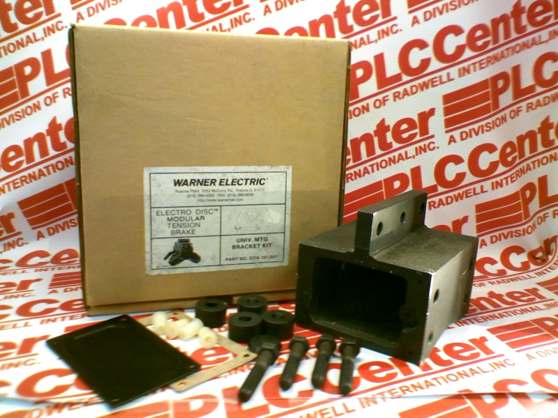 5216-101-021 by ALTRA INDUSTRIAL MOTION - Buy or Repair at
