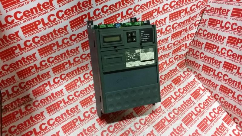 PARKER L572-1600-9-1-1-1-2-0-1750-300