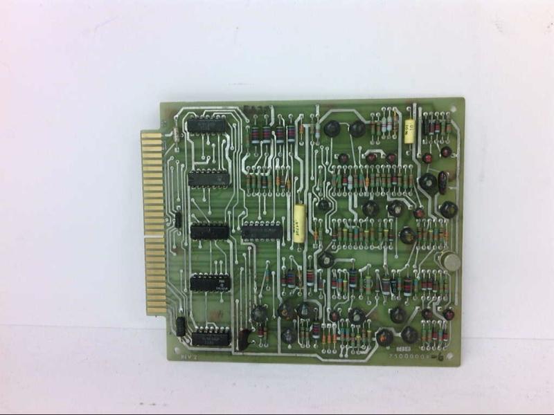 ISS ENGINEERING INC 75000004-6