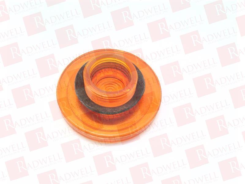 EATON CORPORATION 10250TC50 10250TC50 USED TESTED CLEANED