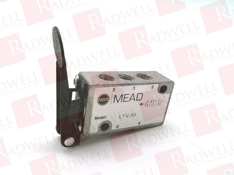 """10-pk 334-160-000 .030/"""" Contact Tips for Century Mig Welder"""