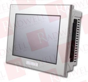 Xycom Vga 946x-5 Driver Windows XP