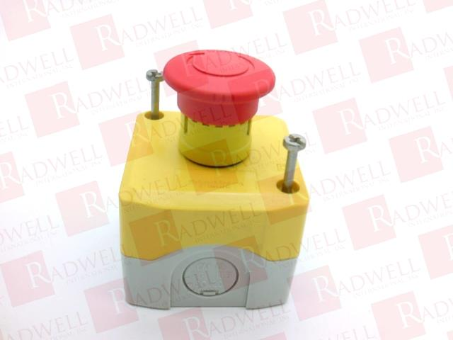 SCHNEIDER ELECTRIC XALK178E 0