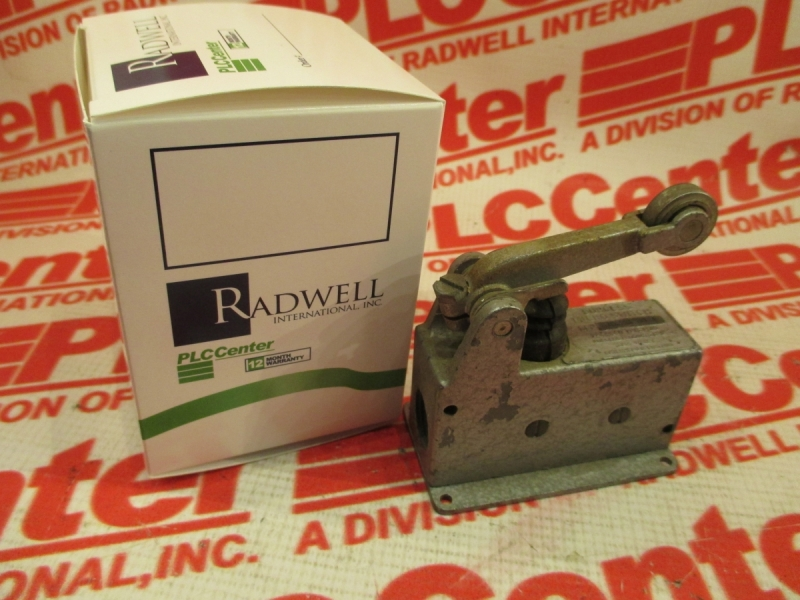 MK3BR-MB-A by JOHNSON ELECTRIC - Buy or Repair at Radwell - Radwell com