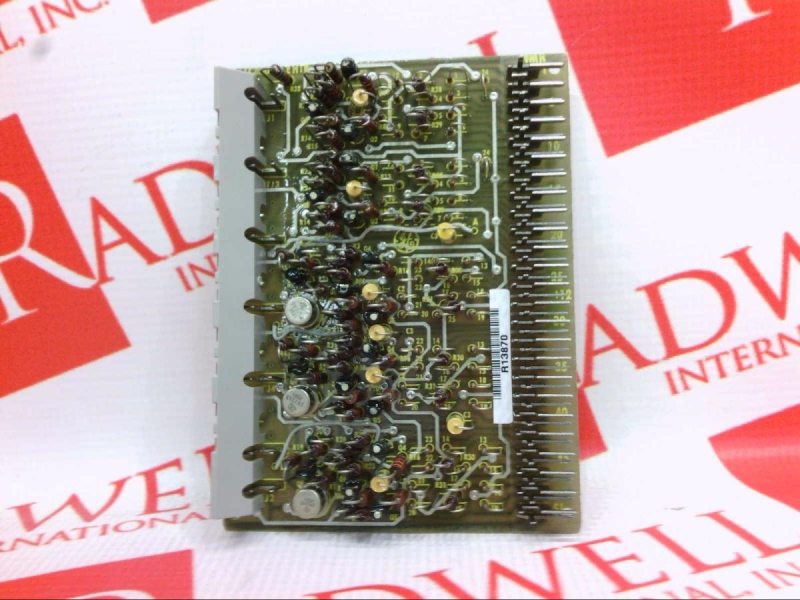 FANUC IC3600SLEH1B 1