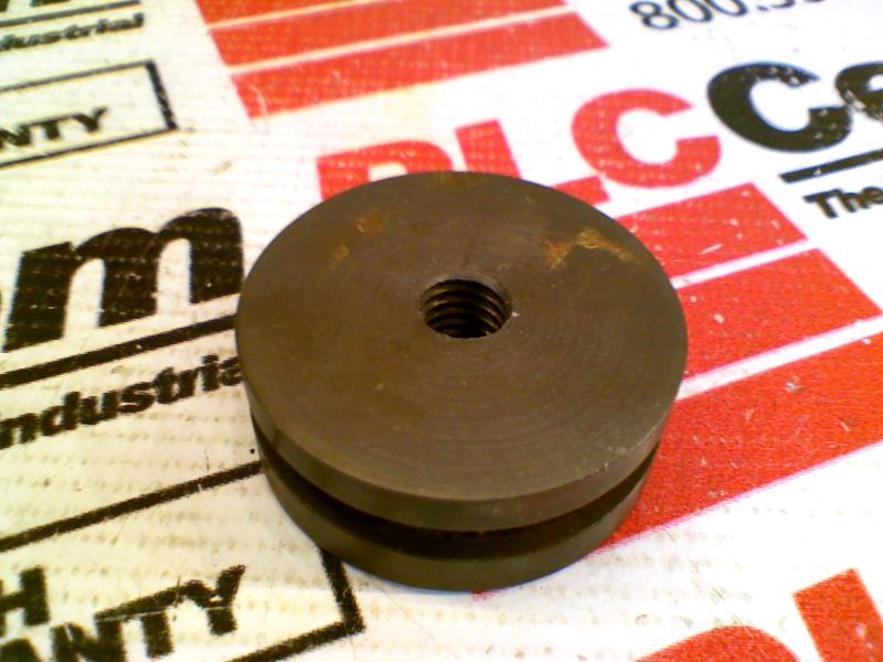 MACHTRONIC PRODUCTS COMPANY XB3G7-2