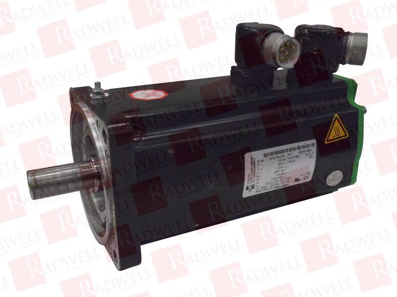 SCHNEIDER ELECTRIC SH100/50030/0/0/00/00/00/01/00 0