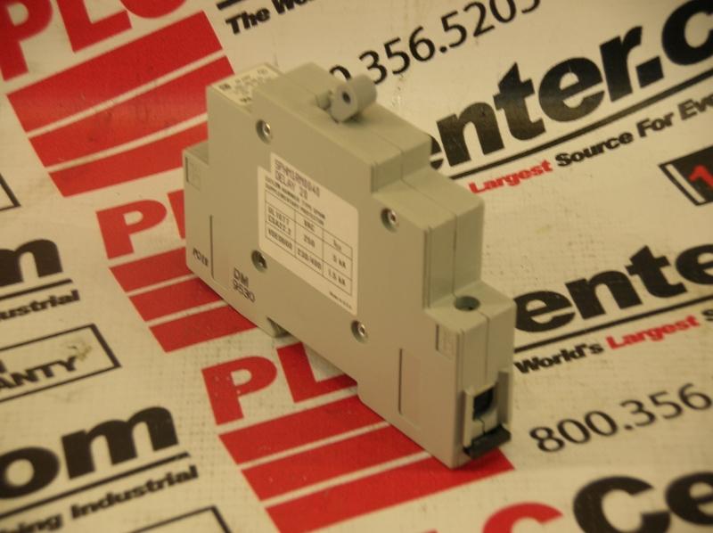 Rm 470 firmware