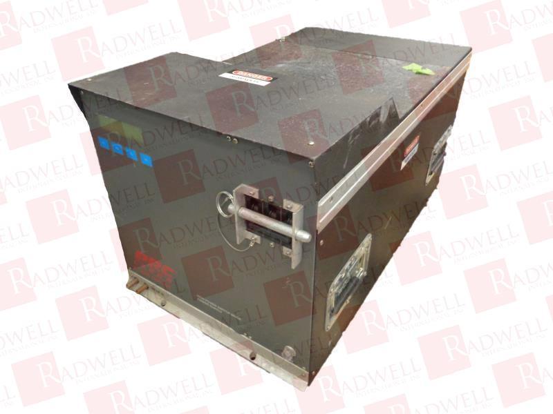 PRC CORPORATION D8946006