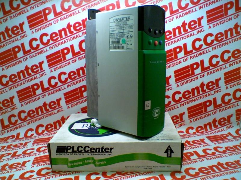 NIDEC CORP DIN3380150B