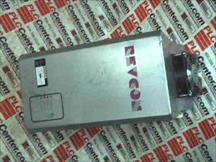 REVCON DC33-460-75-1-115VAC