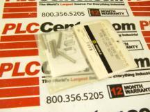 SCHNEIDER ELECTRIC 7503071550