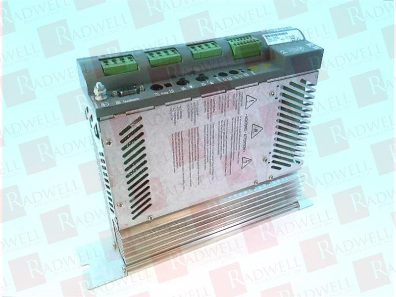 SCHNEIDER ELECTRIC VDM01U30AL00