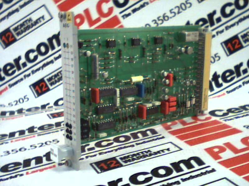 SCHNEIDER ELECTRIC 029.069-608