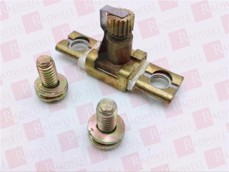 SCHNEIDER ELECTRIC A9.25 1