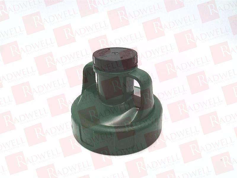 OIL SAFE 100203
