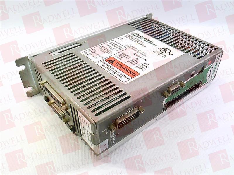 NIDEC CORP EB-202-00-000