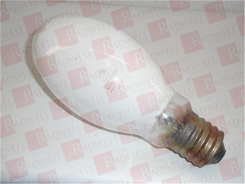 GENERAL ELECTRIC MVR175/C/U