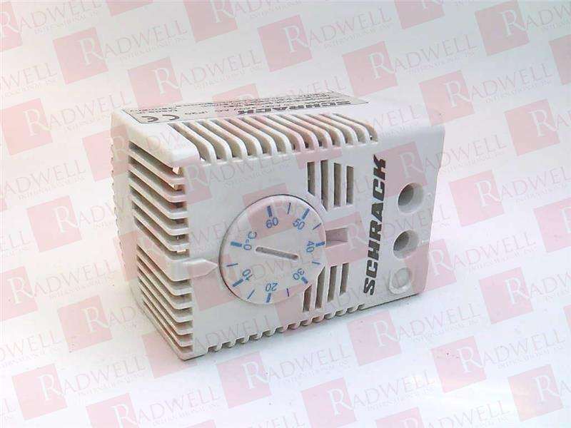 IUK08566 by TYCO - Buy or Repair at Radwell - Radwell co uk