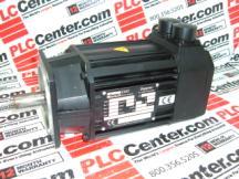 PARKER HDX115A6-88S1
