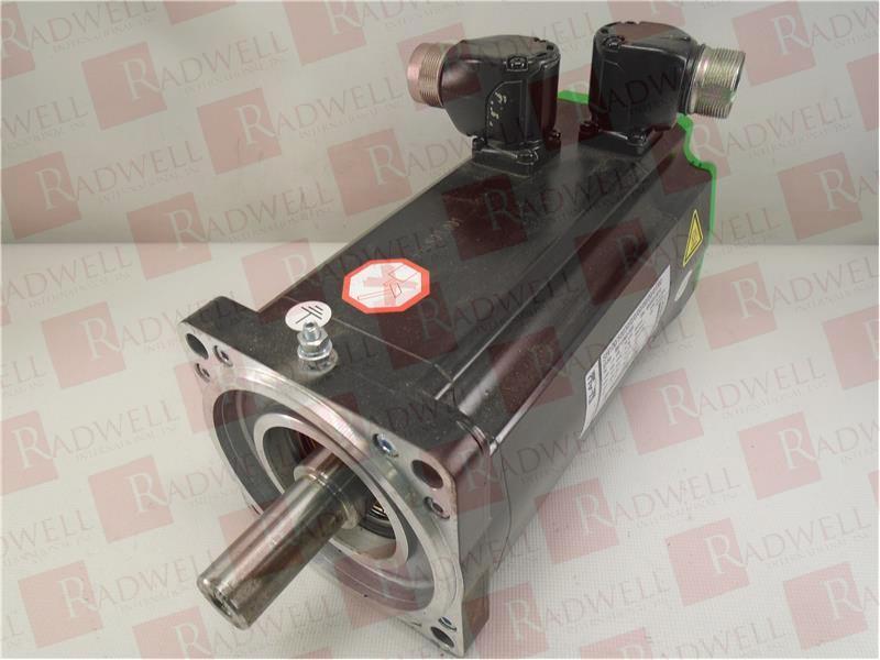 SCHNEIDER ELECTRIC SH100/50030/0/0/00/00/00/01/00 1