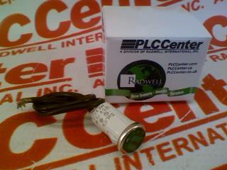 SORENSON LIGHTED CONTROLS 2115-1-12-203-40