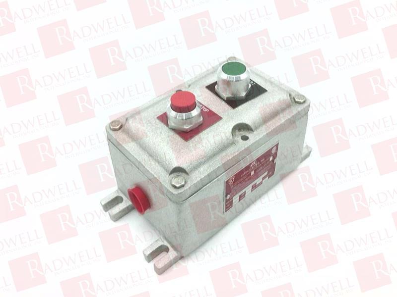AKRON ELECTRIC CXI363-N4-N5-N6
