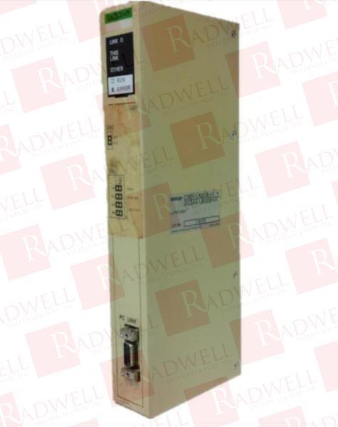 OMRON C500-LK009-E 0