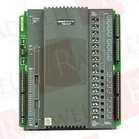 SCHNEIDER ELECTRIC B3920