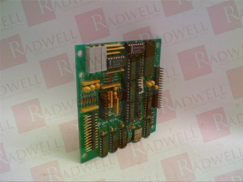 B&B ELECTRONICS CTM-10