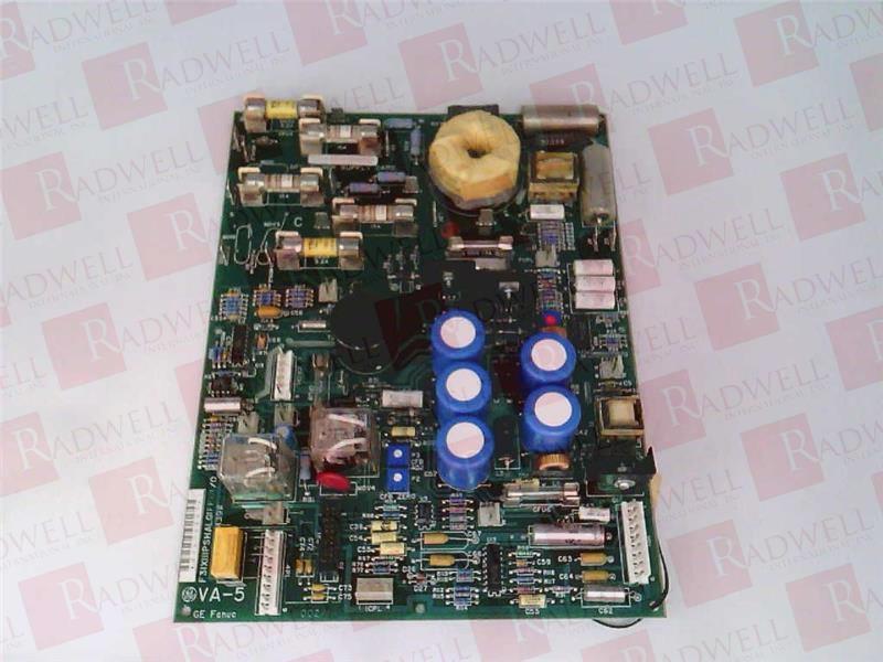 GENERAL ELECTRIC 531X111PSHAPG3 0