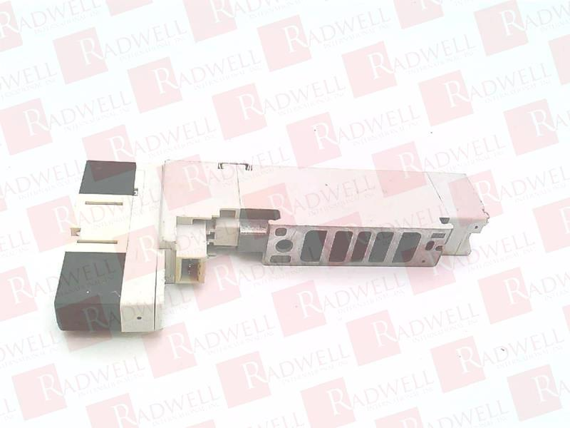 SMC VQ2201-5 1