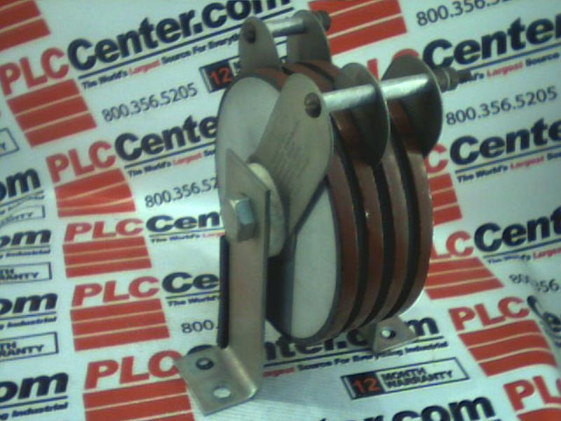 MIDWEST COMPONENTS CO 9RV5A328