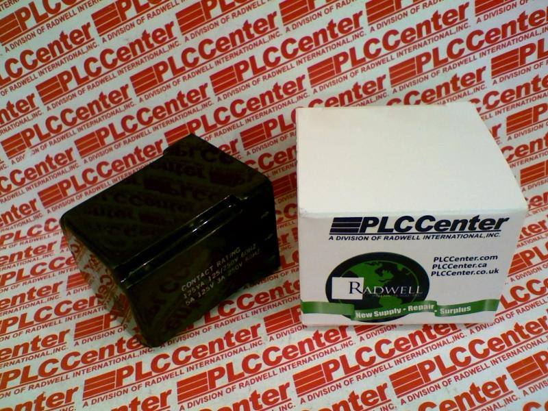 RBM CONTROLS 3230-394