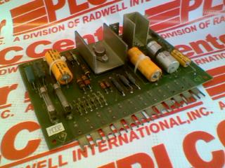 GENERAL ELECTRIC 44B398607-001