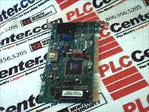 ALCATEL LUCENT N56606-75A