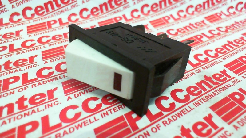 MIYAMA ELECTRIC DS-413