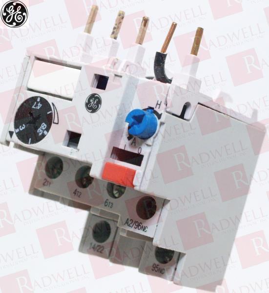 GENERAL ELECTRIC MT03K 0