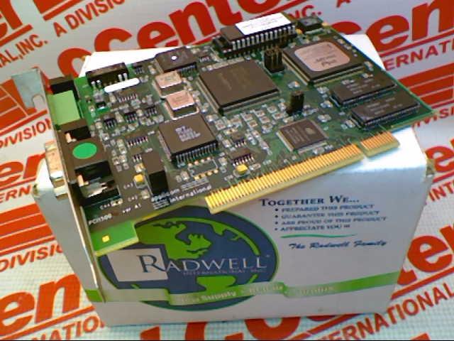 APPLICOM PCI1500PFB