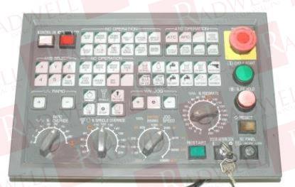 E0105-566-103-2 by OKUMA - Buy or Repair at Radwell - Radwell com