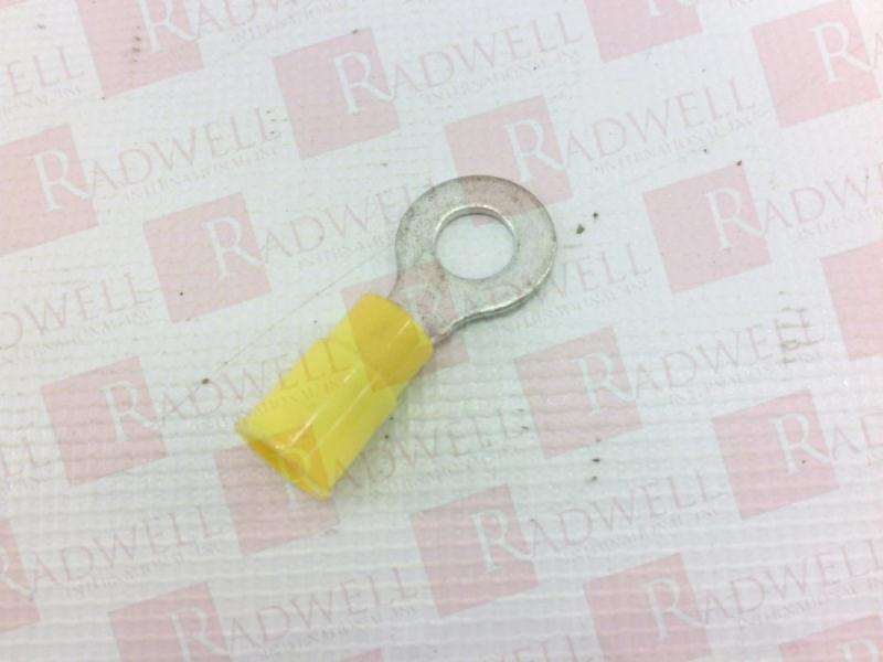 ELECTRO SPECIALTIES RV516Y