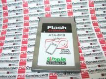 SIMPLE TECHNOLOGY STI-ATAFL/8A