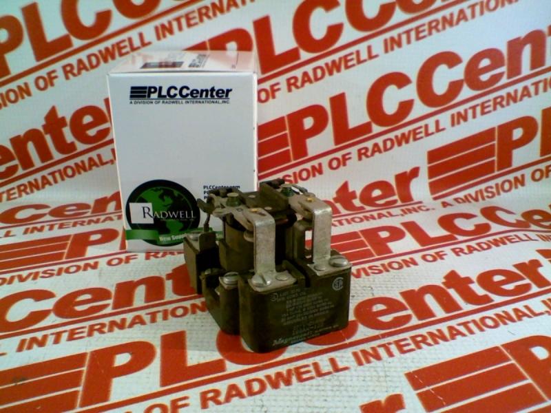 SCHNEIDER ELECTRIC 199AX-122