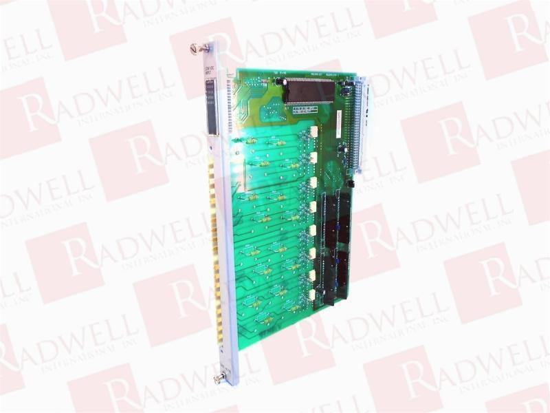 TEXAS INSTRUMENTS PLC 505-4116